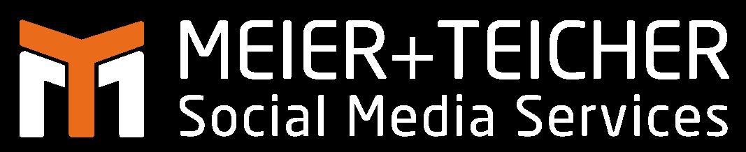 Meier+Teicher Social Media Services